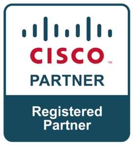 logo-cisco-partner